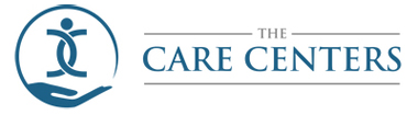 the care centers